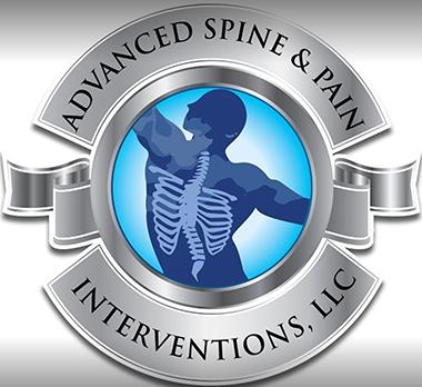 ATLANTA PAIN SPECIALIST | DR. WOODLEY B. MARDY-DAVIS