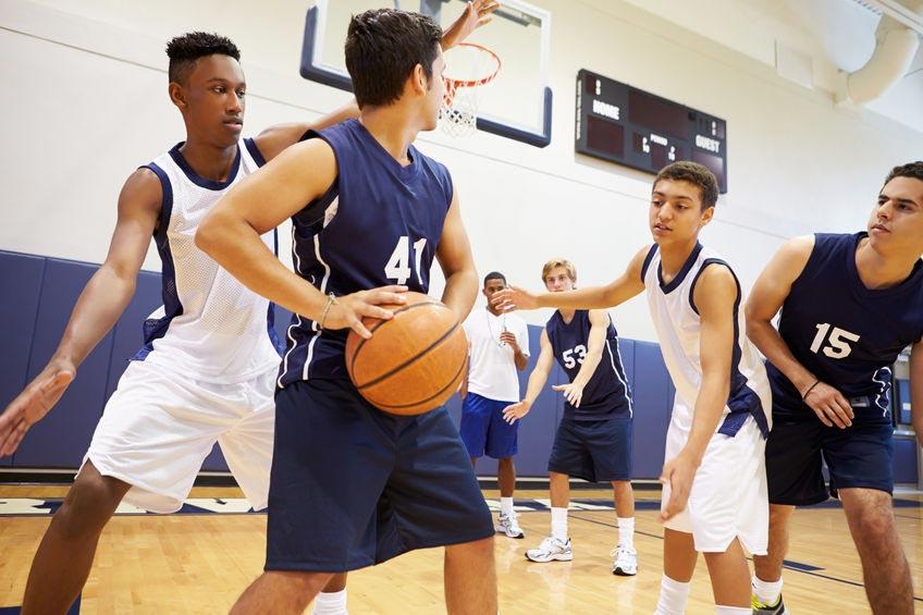 high-school-sports-injuries